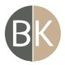 birgit-koehler-logo-nav
